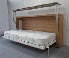 lit pliant meuble