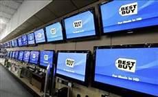 Tv Wand Kaufen - model change time should you purchase a demo hdtv hd guru