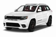 Jeep Grand 2017 - 2017 jeep grand reviews research grand