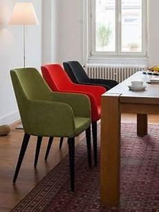 bequeme esszimmerstühle mit armlehne esszimmerstuhl mit armlehne sessel esszimmer stuhle stuhl