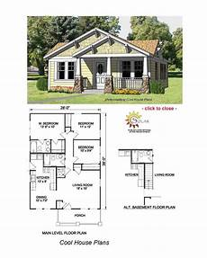 american bungalow house plans arts and crafts bungalow floor plans american craftsman