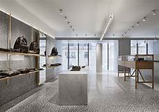 valentino shop valentino new york flagship store by david chipperfield