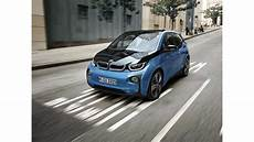 bmw i3 leasing how to lease a 51 695 bmw i3 for 112 per month