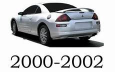 download car manuals pdf free 2004 mitsubishi eclipse interior lighting mitsubishi eclipse 2000 2002 service repair manual download tradebit