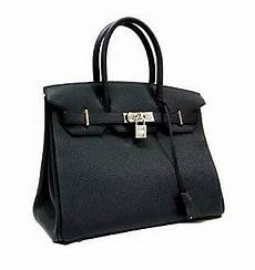 style file the most namesake bags