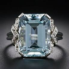 40 vintage wedding ring details that are utterly to die for jewelry vintage jewelry
