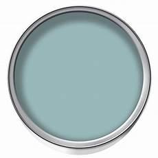 best 25 dulux blue paint ideas on pinterest dulux paint