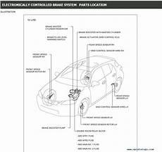car repair manuals online free 2012 lexus ct lane departure warning lexus ct200h service manual 2013 download
