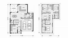 sunshine coast builders house plans blue water 323 element our designs sunshine coast