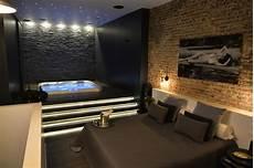 salle de sport lille pas cher appartement chambre avec sauna privatif belgique