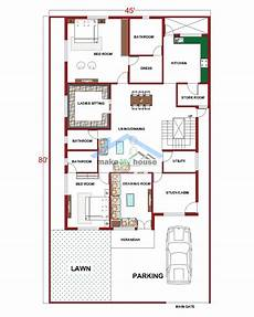 3600 sq ft house plans 3600 sq ft house plans 2021 hotelsrem com
