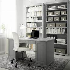 best home office furniture top 10 des bureaux chez soi ikea home office home