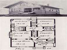 ski chalet house plans ski chalet house plans chalet style house floor plans