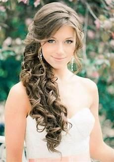 40 gorgeous side swept wedding hairstyles wedding hair side hair styles wedding hairstyles