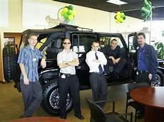 chrysler huntington huntington chrysler dodge jeep ram huntington