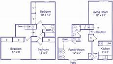 quad level house plans house plans home designs blog archive quad level house