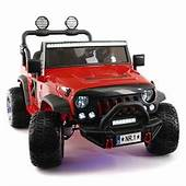 Kids Cars – Find The Best Price On Latest Electric