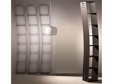 mobili misuraemme libreria tensolibreria misuraemme in metallo a prezzo outlet