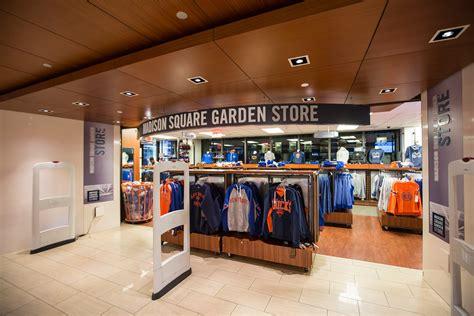 New Yorker Sverige Online Shop