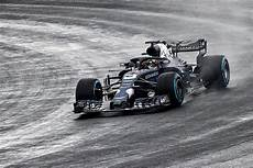 Bull F1 Launch New Rb14 Hits Track For Silverstone