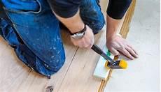 berlin das finanzamt hilft mit handwerkerkosten richtig