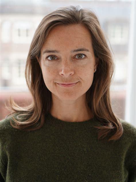 Malin Berghagen Modell
