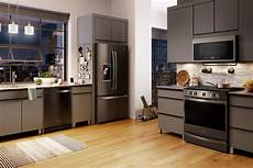 incredible ways to maintain your kitchen appliances