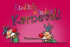 Fasching Malvorlagen Lustige Fasching Bilder Endlich Wieder Karneval Karneval Spr 252 Che Karneval Und