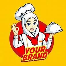 34 Gambar Kartun Chef Wanita Chef Vectors Photos And Psd