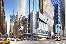 hotel westin new york at times square new york city ny booking com