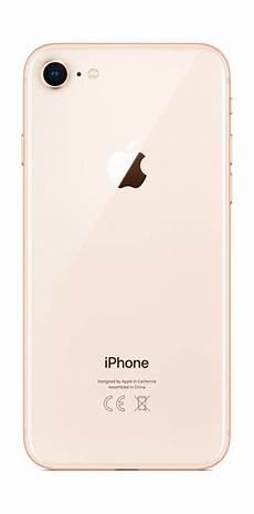 Buy Apple Iphone 8 256gb Gold At Best Price In Ksa