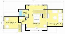 sarah susanka house plans not so big bungalow by sarah susanka time to build