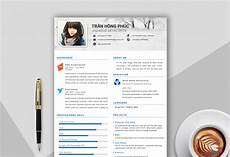 creative free resume template in word format resumekraft