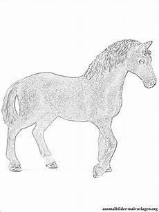 Ausmalbilder Pferde Schleich Schleich Pferde Ausmalbilder Kostenlos Und Gratis