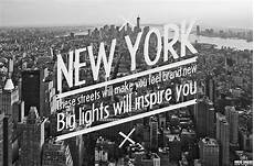 New York Malvorlagen Quotes New York City We It New York Nyc And Quote