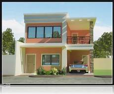 low cost simple two storey house design philippines 33 beautiful 2 storey house photos 2 storey house