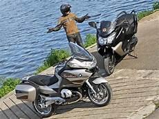 meilleur maxi scooter bmw c 650 gt vs bmw r 1200 rt maxi scooter vs moto