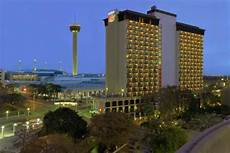 palacio del san antonio tx what to know before you bring your family