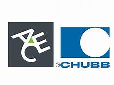 ace assurance mobile ace buying chubb in and stock deal valued at 28 3b