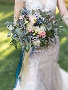 wedding bouquet flowers ideas 20 ideas for a unique wedding bouquet