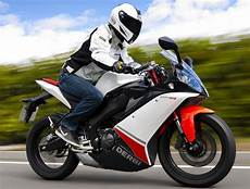 motorcycle insurance bargains derbi gpr125 mcn
