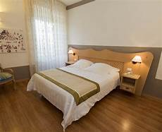 bagno vignoni hotel le terme albergo le terme updated 2018 prices hotel reviews