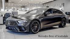 mercedes amg gt 2019 the 2019 mercedes amg gt 4 door gt 63s coupe review