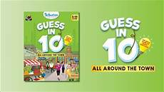guess my age for kids skillmatics guess in 10 all around the town for kids ages 6 99 youtube