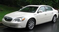 how do i learn about cars 2008 buick lucerne engine control 2008 buick lucerne information and photos momentcar