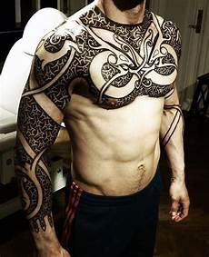top 73 viking tattoo ideas 2020 inspiration guide