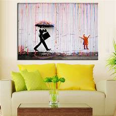 Home Wall Decor Drawing Ideas by Sweet And Beautiful Wall D 233 Cor For Living Room Midcityeast