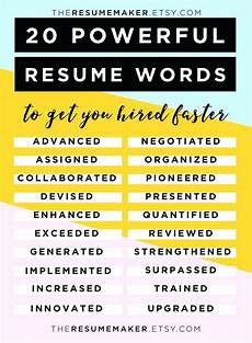 10 tips for writing a great college student resume careeralley