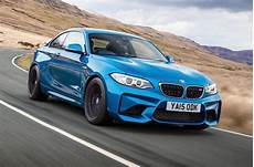 bmw m2 can bmw still make the best sports car downshift