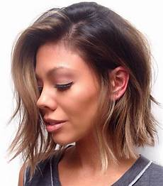 50 best bob hairstyles for 2017 cute medium bob haircuts